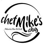 Chef Mike's ABG Atlantic Bar & Grill