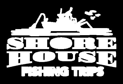 SHFISH-01.png