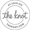 The Knot Warmed Dining blanket rentals