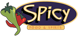 Spicy's Cantina Seaside New Jersey