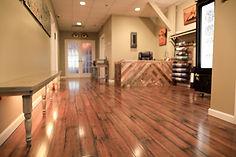 Xhale Hot Yoga Point Pleasant Hot Yoga Studio