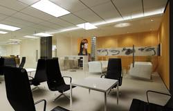 Jabra Office rendering 15
