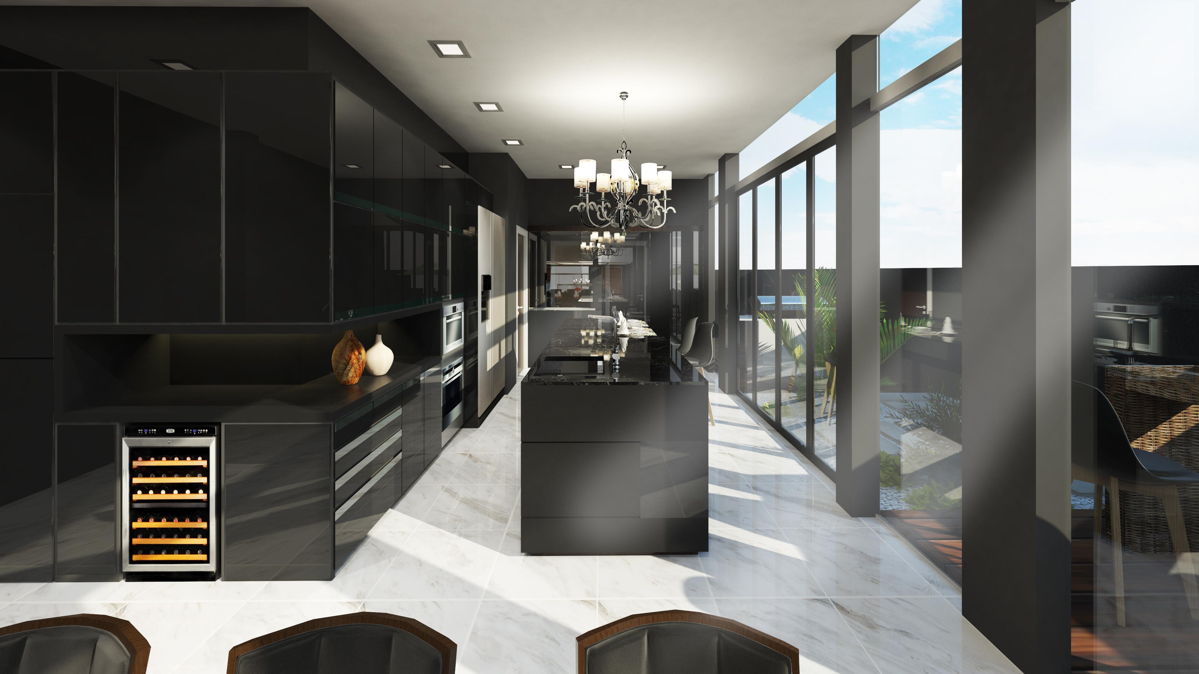 Kitchen 1 PS[1]