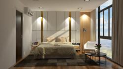 Bedroom sene 3
