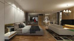 Master Bedroom 1 PS[1]