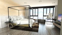 bedroom 4 PS[1]