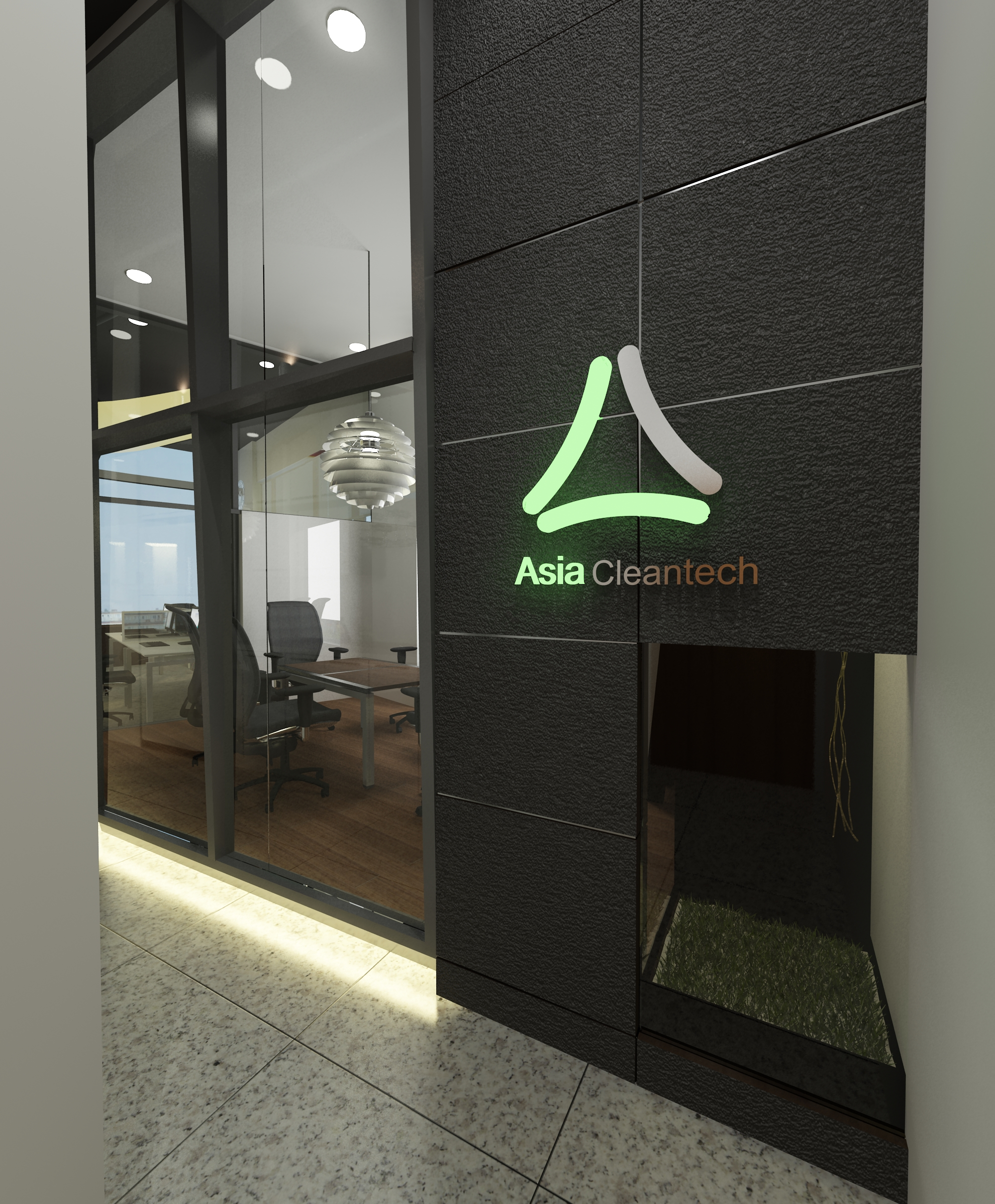 AsiaCleanTech5