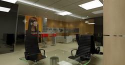 Jabra Office rendering 7