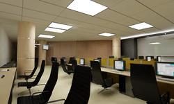 Jabra Office rendering 11