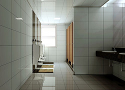 Public Toilet Design2
