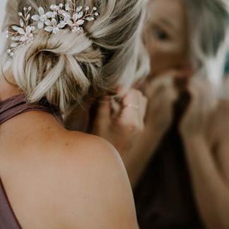 Cece-Bell-SameSex-Wedding (2 of 10).jpg