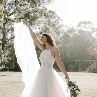 Cece-Bell-SameSex-Wedding (2 of 7).jpg