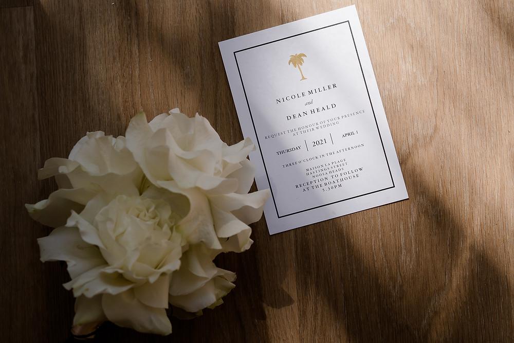 Wedding-Stationery-Wedding-Invitations-The-Love-Archives