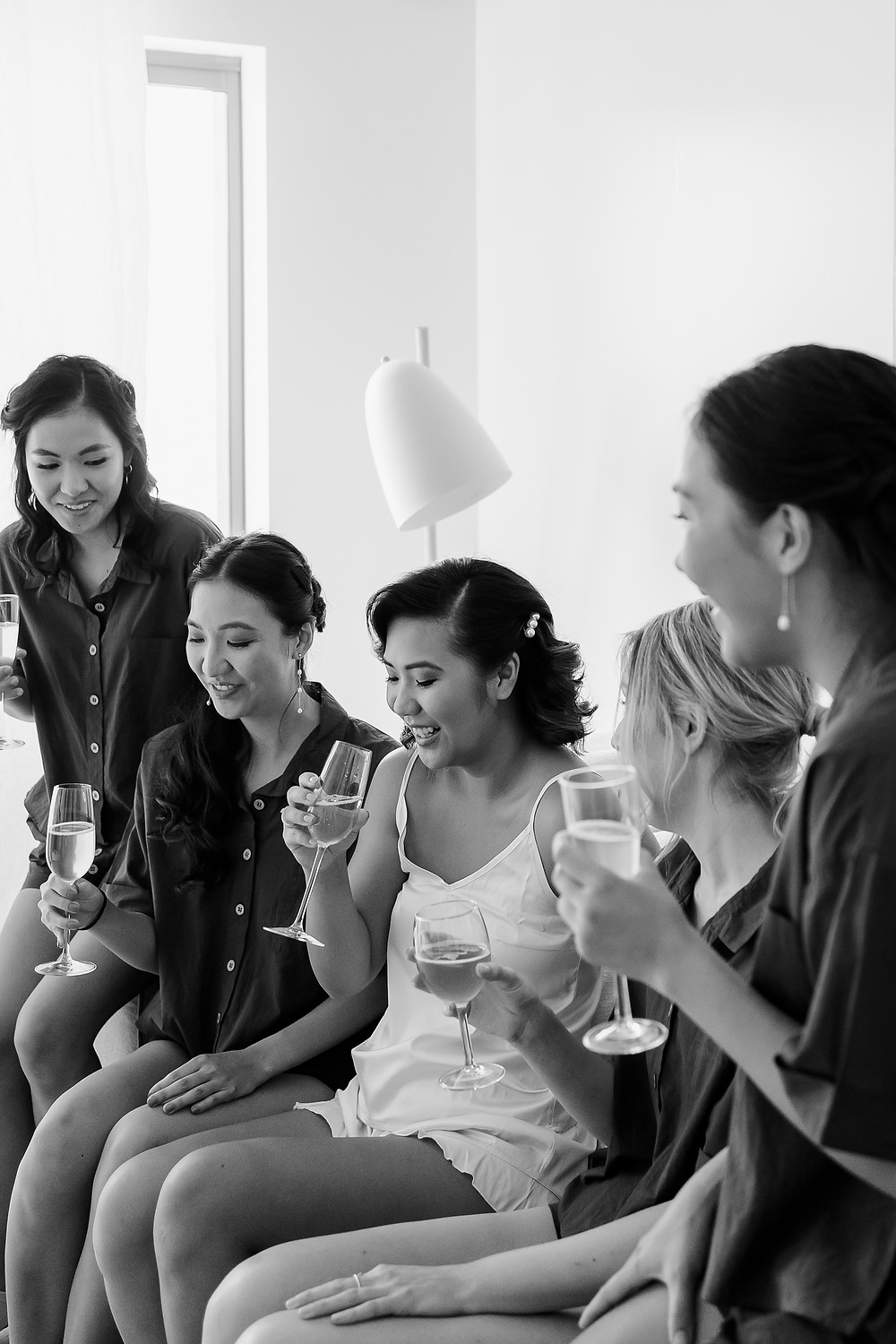 Byron-Bay-Wedding-Preparation-Bridal-Party-The-Love-Archives