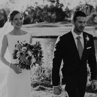 wedding-photos-elena-brendon-2681.jpg