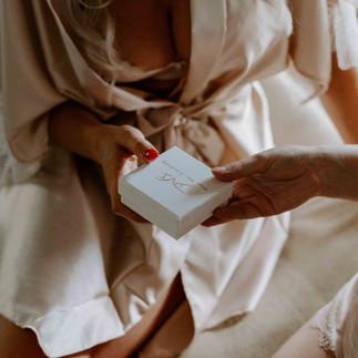 Cece-Bell-SameSex-Wedding (3 of 12).jpg
