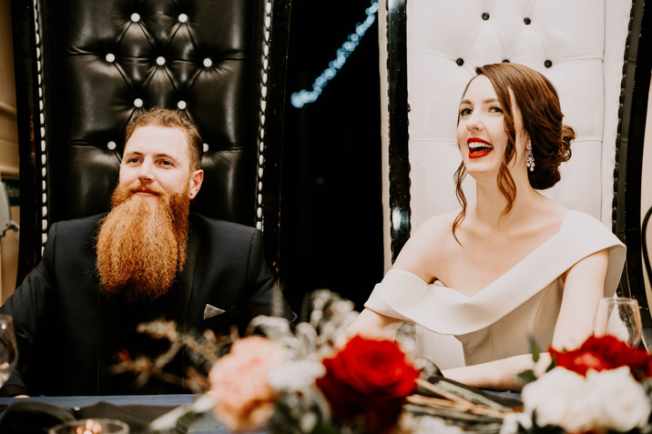 wedding-photos-stella-paul-5310.jpg