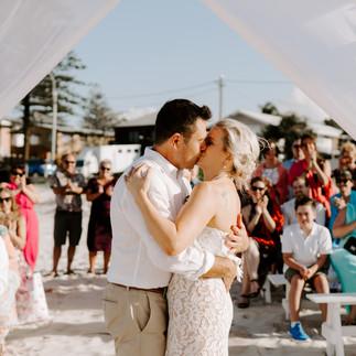 Maria-Tony-Wedding-Photos-6449.jpg