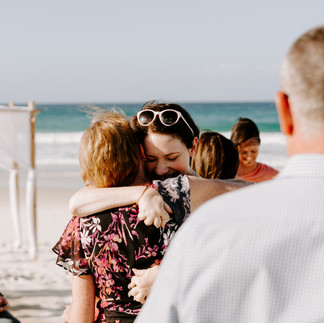 Maria-Tony-Wedding-Photos-6250.jpg