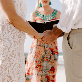 Maria-Tony-Wedding-Photos-6341.jpg