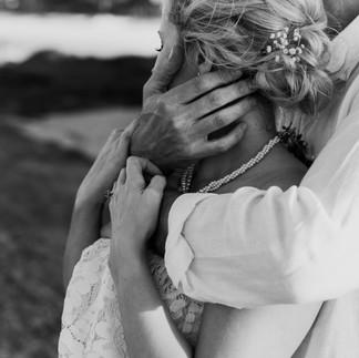 Maria-Tony-Wedding-Photos-6864.jpg