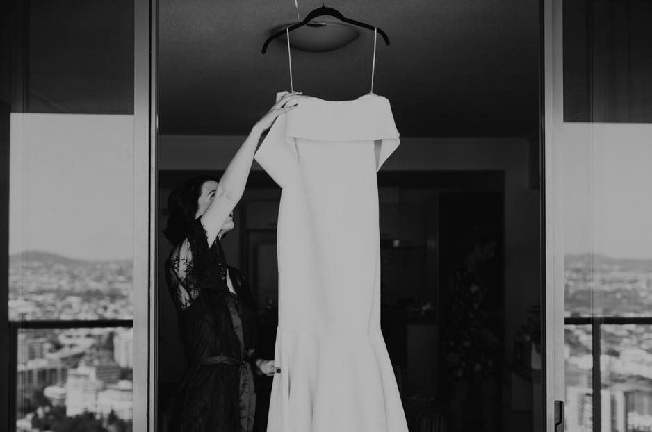 wedding-photos-stella-paul-3719.jpg