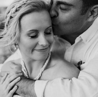 Maria-Tony-Wedding-Photos-6795.jpg