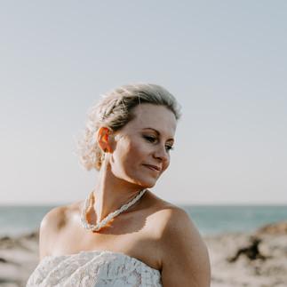 Maria-Tony-Wedding-Photos-6885.jpg