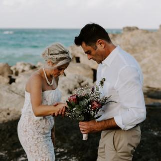 Maria-Tony-Wedding-Photos-6719.jpg