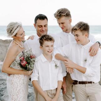Maria-Tony-Wedding-Photos-6660.jpg