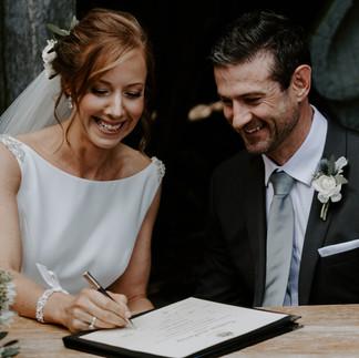 wedding-photos-elena-brendon-2055.jpg