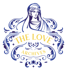 The Love Archives Logo_Primary-01.png