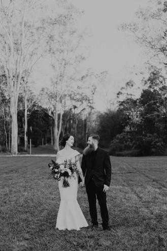 wedding-photos-stella-paul-4738.jpg