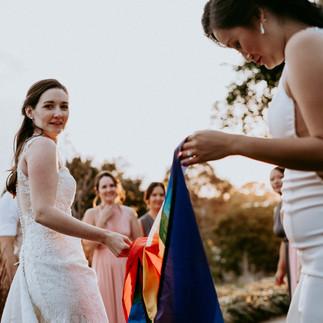 Wedding-Esther-2872.jpg