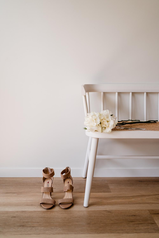 Noosa-Wedding-Wedding-Organisation-Tips-Wedding-Shoes-The-Love-Archives