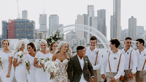 Kaitlyn-Nick-Wedding-Web-Res-9491.jpg