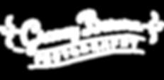 groovybanana-logo-white.png