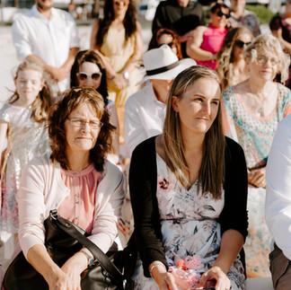 Maria-Tony-Wedding-Photos-6358.jpg