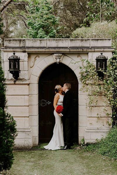 wedding-photos-zoe-dane-8954.jpg