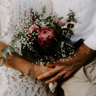 Maria-Tony-Wedding-Photos-6697.jpg
