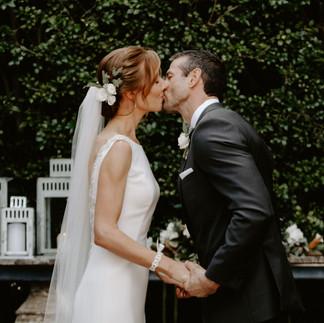 wedding-photos-elena-brendon-2042.jpg