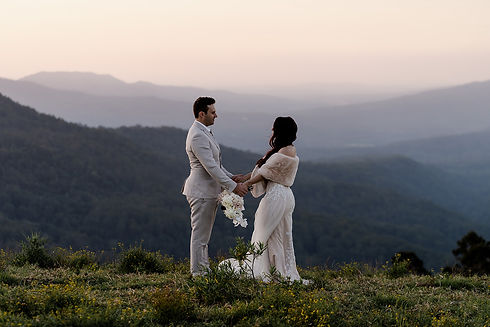 Gold Coast Wedding Photographer The Love Archives Mt Tamborine Wedding