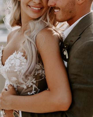 Kaitlyn-Nick-Wedding-Web-Res-9808.jpg