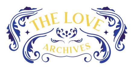 The Love Archives Logo_Secondary-01.png
