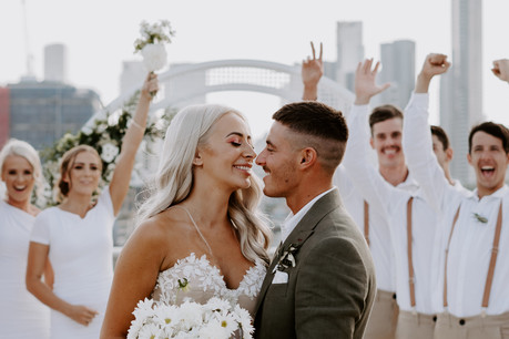 Kaitlyn-Nick-Wedding-Web-Res-9511.jpg