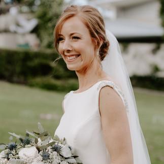 wedding-photos-elena-brendon-2101.jpg