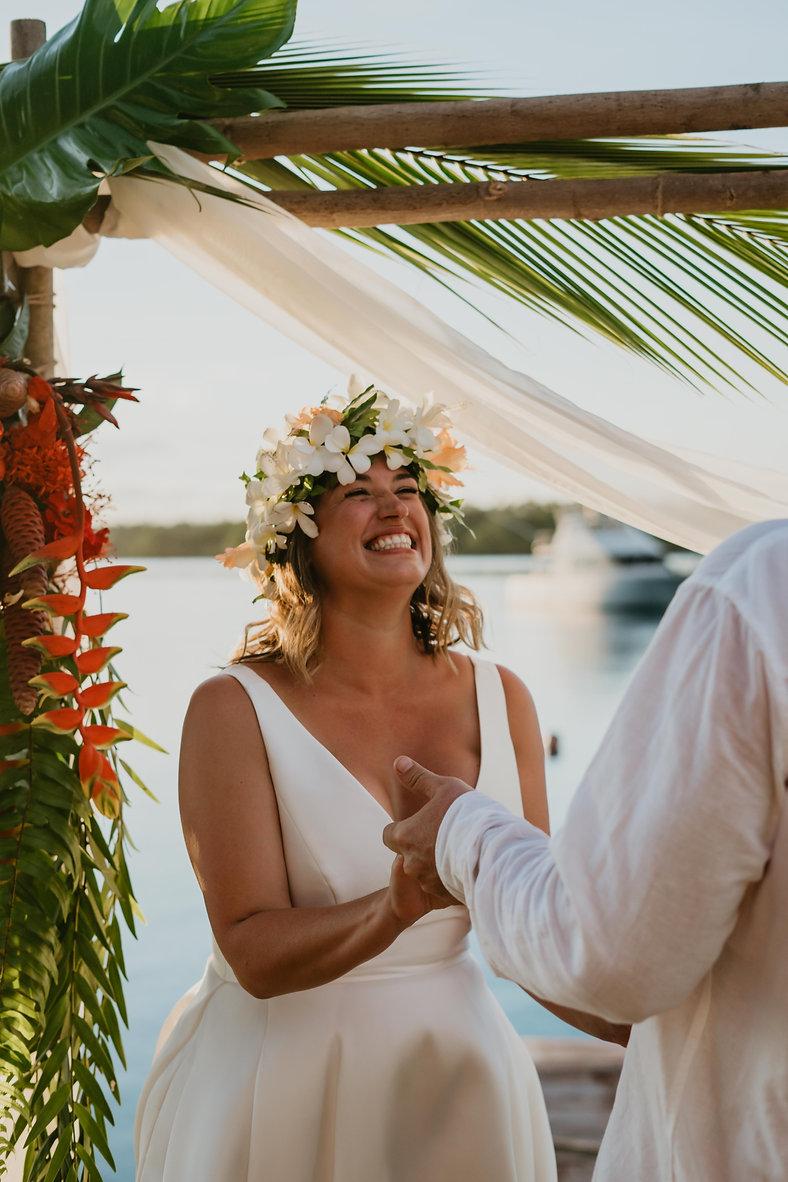 Emma-Vanuatu-Wedding-Web-res-8338.jpg