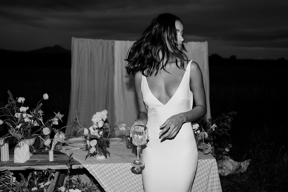 The-Love-Archives-Made-With-Love-Bridal-Wedding-Dress-COVID-19-Wedding-Restrictions