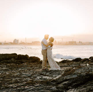 Maria-Tony-Wedding-Photos-7212.jpg