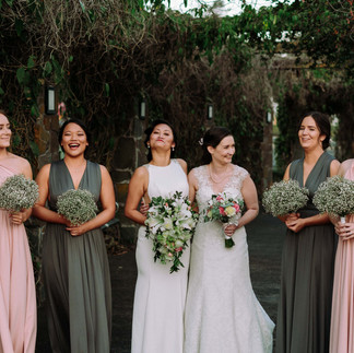 Wedding-Esther-2829.jpg